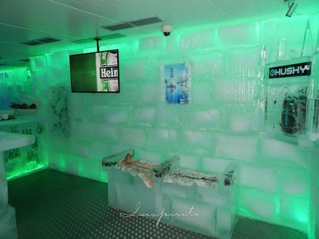 ledova-tovaren-bratislava-2