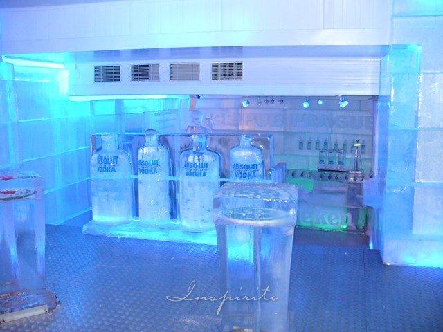 ledovy-bar-praha-2