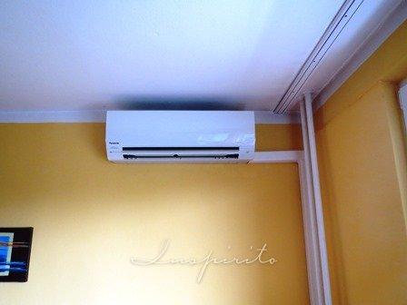 montaz-klimatizace-panasonic-ostrava-1