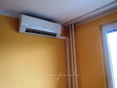 montaz-klimatizace-panasonic-ostrava-2
