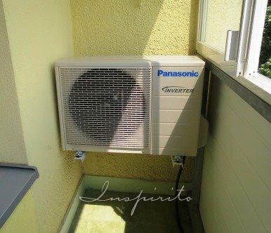 montaz-klimatizace-panasonic-ostrava-3