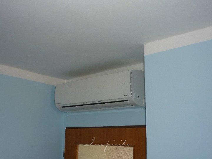 rd-olomouc-klimatizace-1