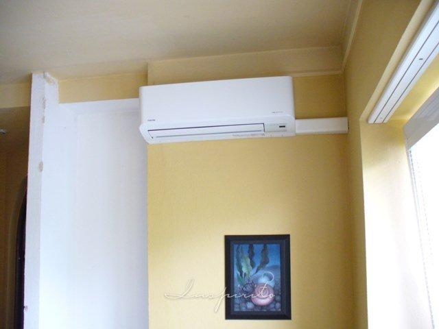 rd-ostrava-klimatizace-1