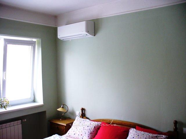 rd-ostrava-klimatizace-2