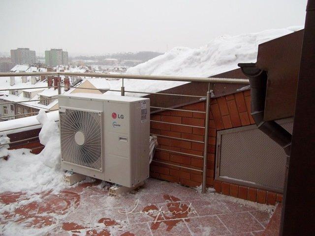 rd-praha-klimatizace-2